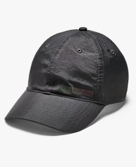 Women's UA Mirror Cap